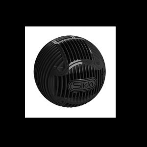 SLIDA-Shop-Resized-black