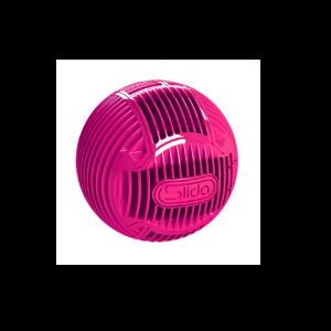SLIDA-Shop-Resized-pink