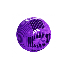SLIDA-Shop-Resized-violet